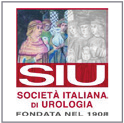 Societá Italiana de Urologia (SIU)