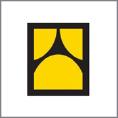 La Asociación Urológica de Finlandia (FUA por sus siglas en inglés)
