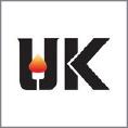 Asociación Kosovar de Urología (UKK por sus siglas en inglés)
