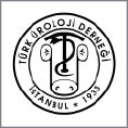 La Asociación Urológica de Turquía (TAU por sus siglas en inglés)
