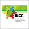 International Kidney Cancer Coalition (IKCC)