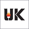Kosovsko udruženje urologa (UKK)