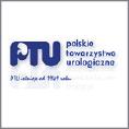 Poljsko udruženje urologa (PUA)