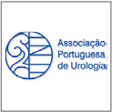 Portuguese Association of Urology (APU)