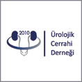 Society of Urological Surgery in Turkey (SUST)