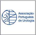 Portugese vereniging voor urologie