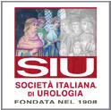 Italiaanse vereniging voor urologie