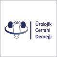 Turkse vereniging voor urologische chirurgie
