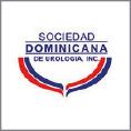 Dominicaanse vereniging voor urologie