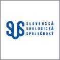 Slovaakse vereniging voor urologie