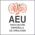 Spaanse vereniging voor urologie
