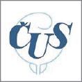 Tjechische vereniging voor urologie