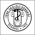 Turkse vereniging voor urologie