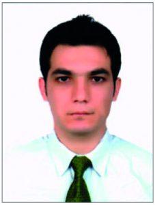 Dr. Mazhar Ortac Istanbul University, Faculty of Medicine Üroloji Anabilim Dahi Cerrahi Monoblok 1. Kat Çapa 34390 Istanbul Turkey