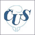 Czech Urological Society (CUS)