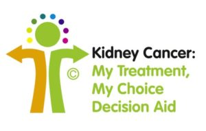 Kidney Cancer Patient Information